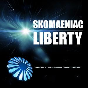 SKOMAENIAC - Liberty