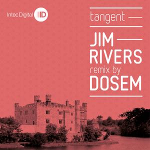 RIVERS, Jim - Tangent