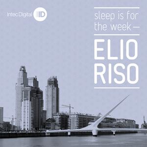 RISO, Elio - Sleep Is For The Week