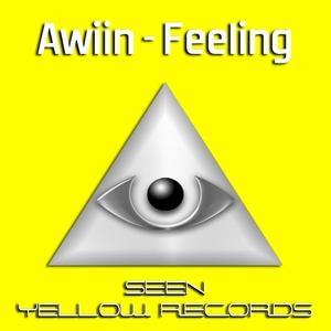 AWIIN - Feeling