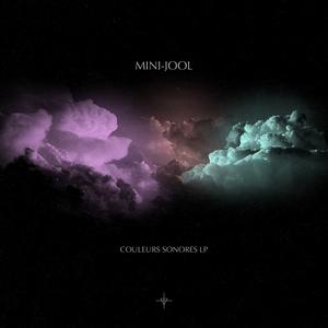 MINI JOOL - Couleurs Sonores LP