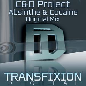 C&D PROJECT - Absinthe & Cocaine