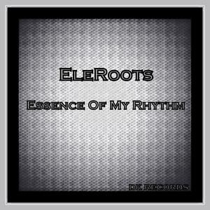 ELEROOTS - Zulu Acoustic (remixes)