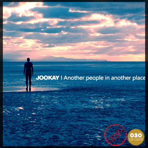 JOOKAY - Another People In Another Place