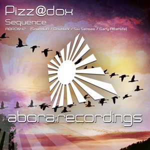 PIZZADOX - Sequence
