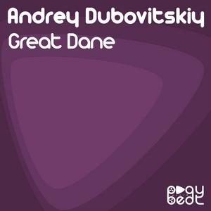 DUBOVITSKIY, Andrey - Great Dane