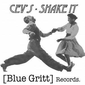 CEVS - Shake It