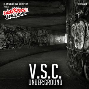 VSC - Underground