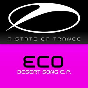 ECO - Desert Song EP