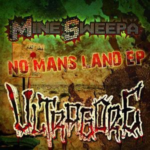 MINESWEEPA - No Mans Land