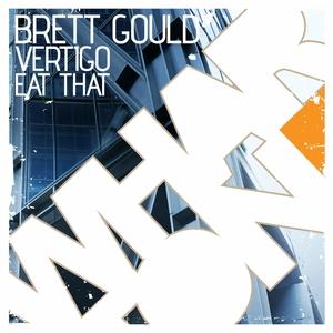 GOULD, Brett - Vertigo EP