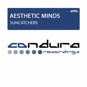 AESTHETIC MINDS - Suncatchers