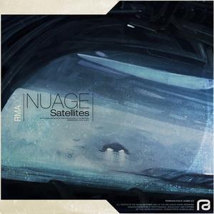 NUAGE - Satellites