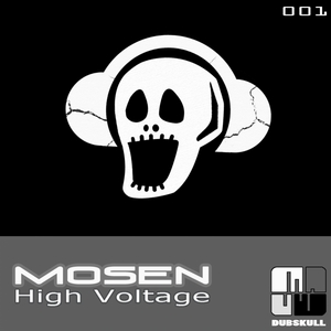 MOSEN - High Voltage