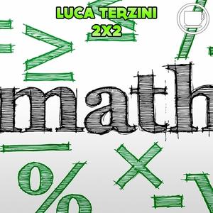 TERZINI, Luca - 2X2