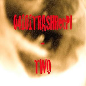 04101TRASHRECPI/VARIOUS - Two