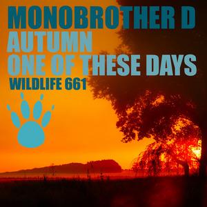 MONOBROTHER D - Autumn
