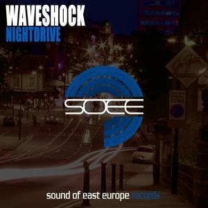 WAVESHOCK - Nightdrive