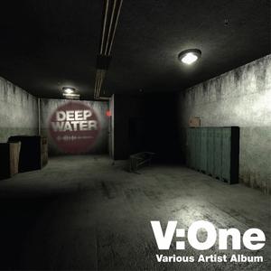VARIOUS - V:One