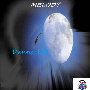 DANNY LD - Melody