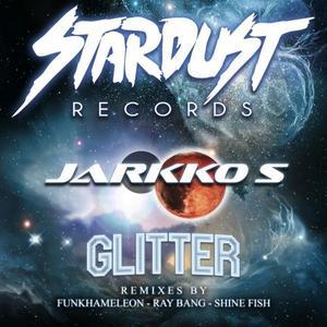 JARKKO S - Glitter
