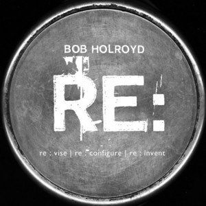 HOLROYD, Bob - Re: Spin