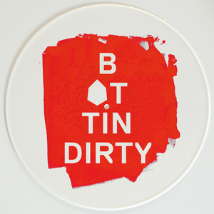 BOTTIN - Dirty