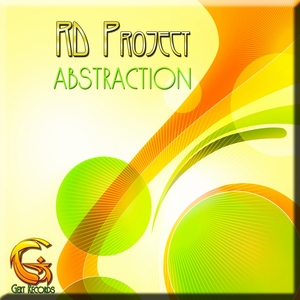RD PROJECT - Abstraction