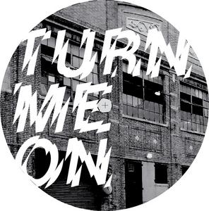 HUMAN NATURE - Turn Me On