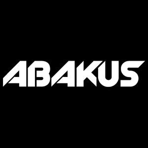 ABAKUS - Rmx1