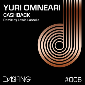 OMNEARI, Yuri - Cashback