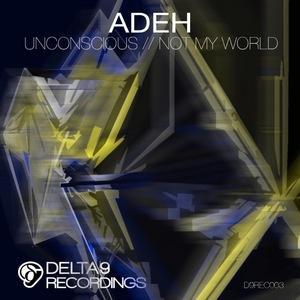 ADEH - Unconscious