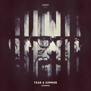 SLEMPER - Tear & Simmer EP
