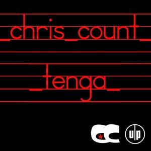 COUNT, Chris - Tenga