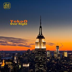 YOKOO - Over Night