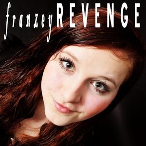 FRANZEY - Revenge