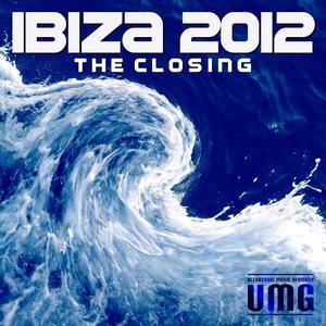 VARIOUS - Ibiza 2012: The Closing