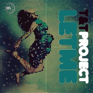 T&T PROJECT - Let Me (remixes)