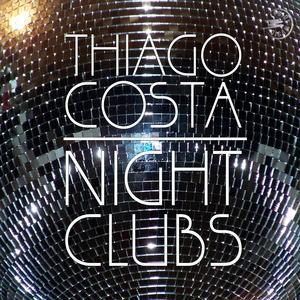 THIAGO COSTA - Night Clubs
