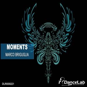 BRIGUGLIA, Marco - Moments