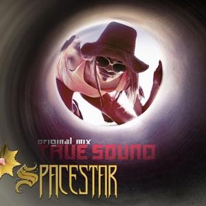 SPACESTAR - True Sound