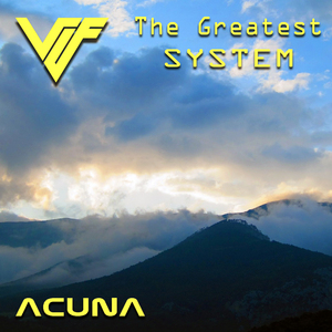 V I F - The Greatest System