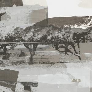 STEFFI - Schraper EP