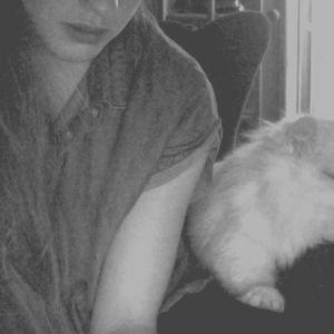 CASHMERE CAT - Mirror Maru EP