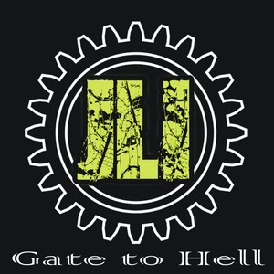 VARIOUS - Gate To Hell