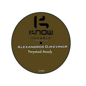 DJKEVINGR, Alexandros - Perpetual Moody