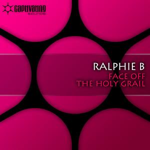 RALPHIE B - Face Off