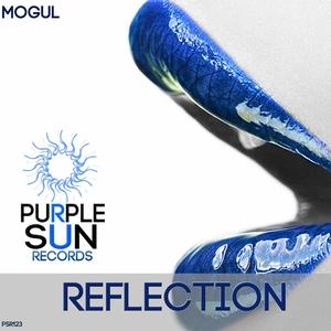 MOGUL - Reflection