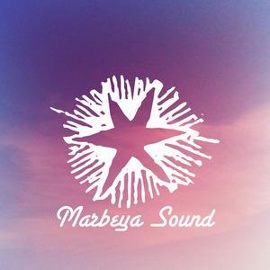 MARBEYA SOUND - Sancho