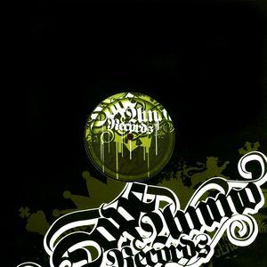 DOPE AMMO AKA DRUNKEN MASTERS/SOUNDCLASH - Roots & Future